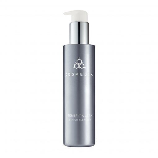 Cosmedix Benefit Clean