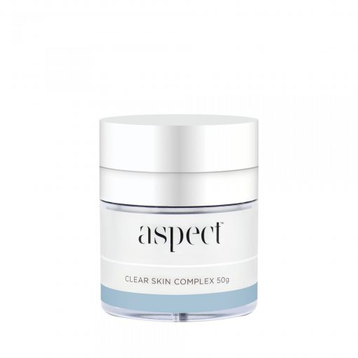 Aspect Clear Skin Complex Shop Online