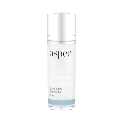 Aspect Super PD complex 30ml shop online